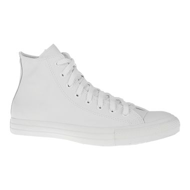 Tenis-Converse-CT-AS-Monochrome-Leather-HI