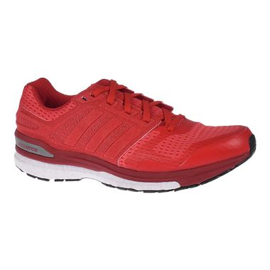 Tenis-adidas-Supernova-Sequence-Boost-8-Masculino