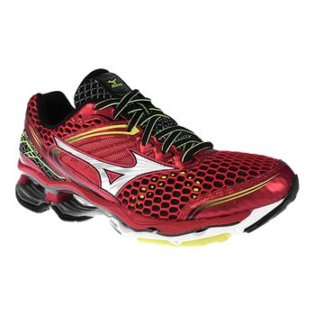 Tenis-Mizuno-Wave-Creation-17-Masculino