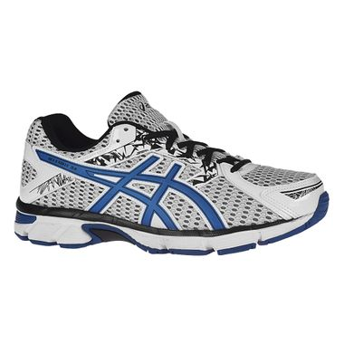 Tenis-Asics-Gel-Excite-3-A-Masculino
