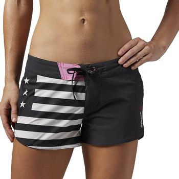 Shorts-Reebok-One-Series-Activchill-Strenght-Nasty-Feminino