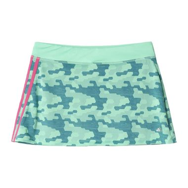 Skort-adidas-Graphic-Workout-Feminino