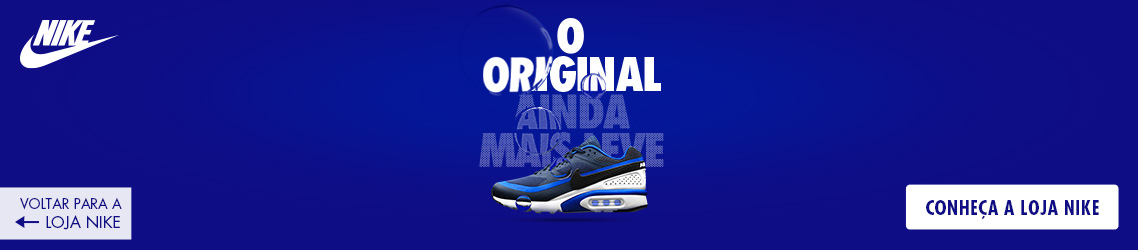 Masculino Nike