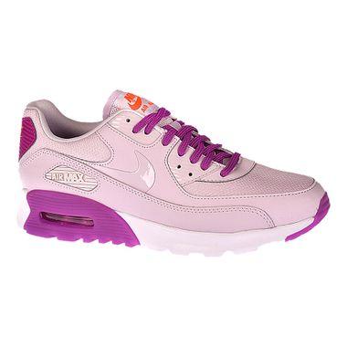 Tenis-Air-Max-90-Ultra-Essential-Feminino