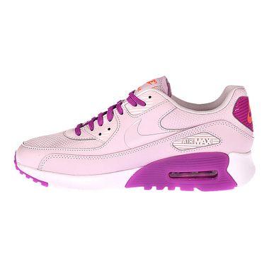Tenis-Air-Max-90-Ultra-Essential-Feminino-2