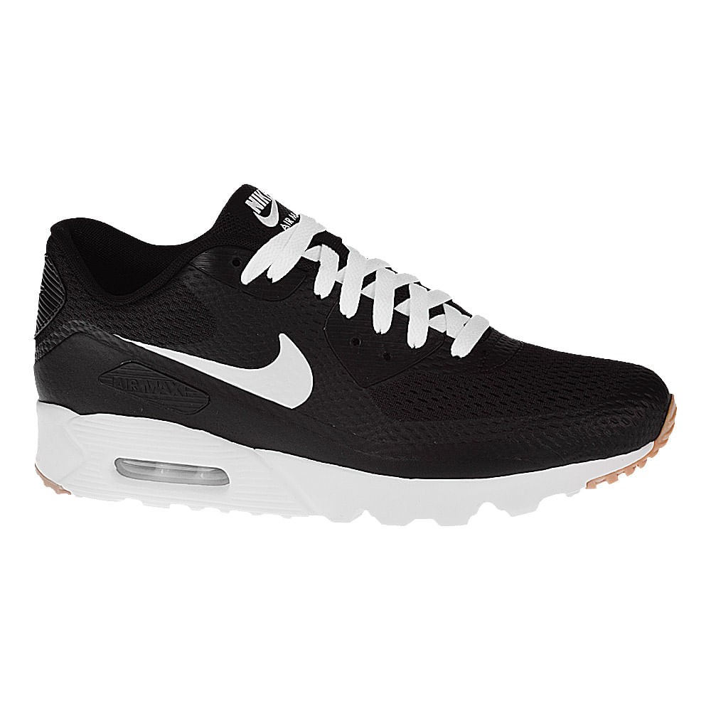 5385ebe8448 discount code for tênis nike air max 90 ultra essential preto nike shox  branco e laranja