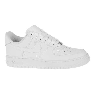 Tenis-Nike-Air-Force-1--07-Feminino-