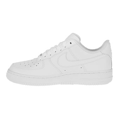Tenis-Nike-Air-Force-1--07-Feminino-2