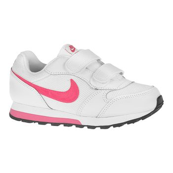 Tenis-Nike-Md-Runner-2-PS-Infantil-1