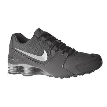 Tenis-Nike-Shox-Avenue-LTR-Masculino-1