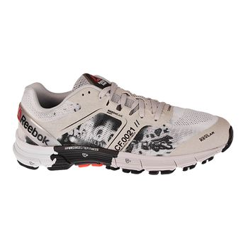 Tenis-Reebok-One-X-Crossfit-Cushion-3.0-Masculino