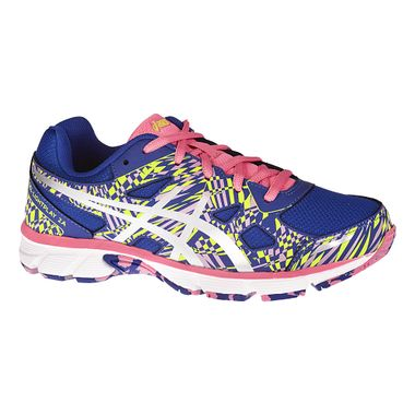Tenis-Asics-Gel-Lightplay-2-GS-Infantil