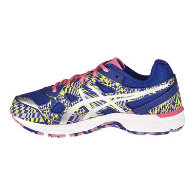 Tenis-Asics-Gel-Lightplay-2-GS-Infantil-3