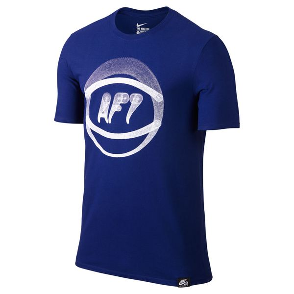 Camiseta-Nike-AF1-Ball-Art-Lee-Masculino