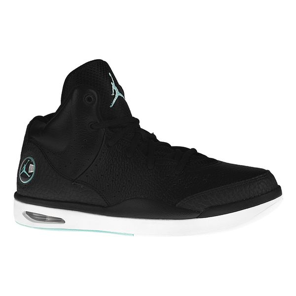 Tenis-Nike-Jordan-Flight-Tradition-Masculino