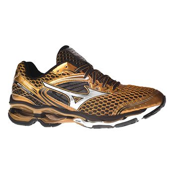 Tenis-Mizuno-Wave-Creation-17-Golden-Runners-Masculino