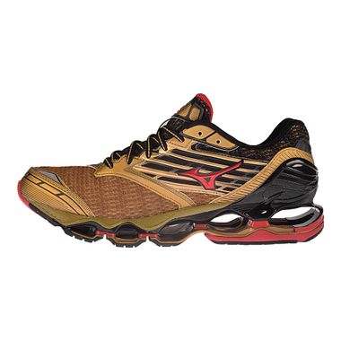 Tenis-Mizuno-Wave-Prophecy-5-Golden-Runners-Masculino-2
