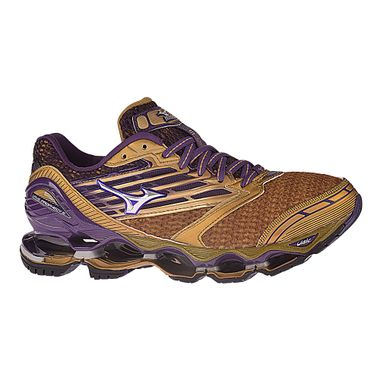 Tenis-Mizuno-Wave-Prophecy-5-Golden-Runners-Feminino