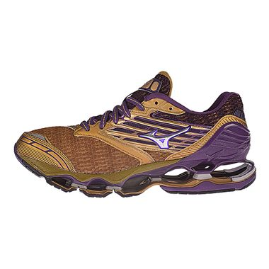 Tenis-Mizuno-Wave-Prophecy-5-Golden-Runners-Feminino-2