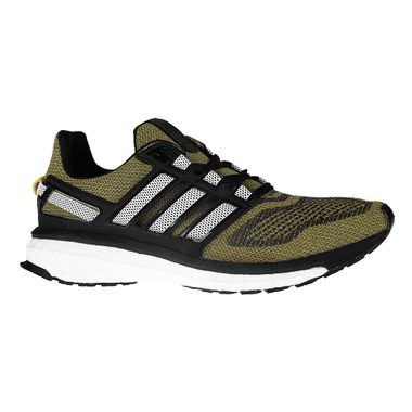 Tenis-adidas-Energy-Boost-3-Masculino