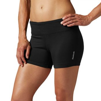 Shorts-Reebok-Sport-Essential-Short-Tight-Feminino