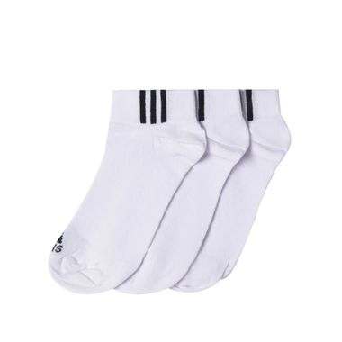 Meia-adidas-Ankle-Low-3-Pares-Masculino