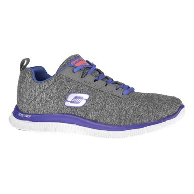 Tenis-Skechers-Next-Generation-Feminino