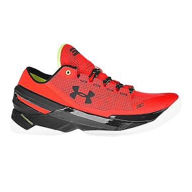 Tenis-Under-Armour-Curry-2-Low-Masculino