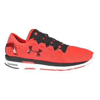 Tenis-Under-Armour-Speedform-Slingshot-Masculino