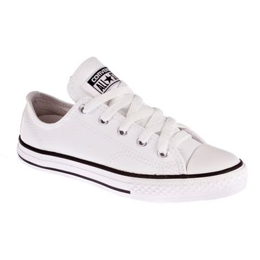 Tenis-Converse-CT-AS-Malden-OX-Infantil