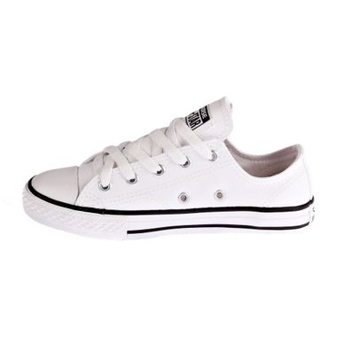 Tenis-Converse-CT-AS-Malden-OX-Infantil-2