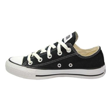 Tenis-Converse-CT-AS-Core-Ox-2