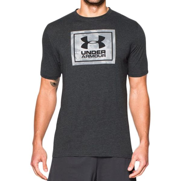 Camiseta-Under-Armour-Street-Box-SS-Tee-Masculino