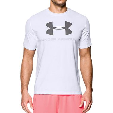 Camiseta-Under-Armour-CC-Sportstyle-Logo-Masculino