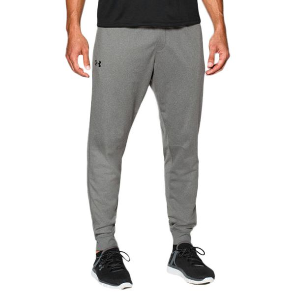 Calca-Under-Armour-Sportstyle-Jogger-Masculino