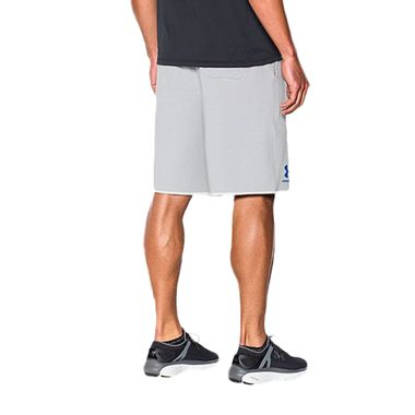 Bermuda-Under-Armour-French-Terry-Short-Masculino-2