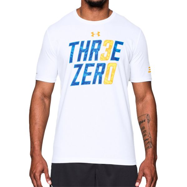 Camiseta-Under-Armour-SC30-Three-Zero-tee-Masculino