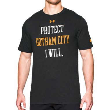 Camiseta-Under-Armour-Protect-Gotham-SS-Tee-Masculino