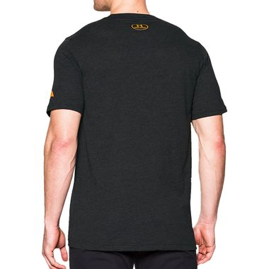 Camiseta-Under-Armour-Protect-Gotham-SS-Tee-Masculino-2