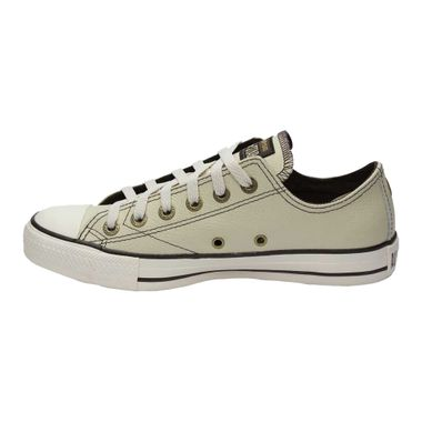 Tenis-Converse-CT-AS-European-Ox-1-2