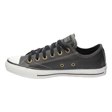 Tenis-Converse-CT-AS-European-Ox-2