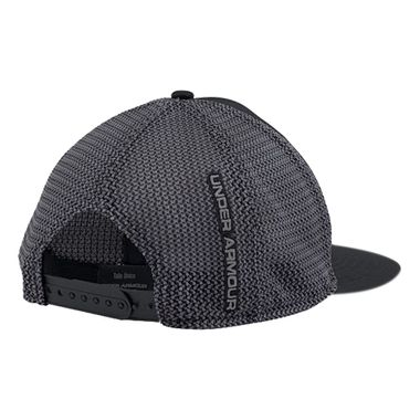 Bone-Under-Armour-Mesh-Knit-Cap-Masculino-2