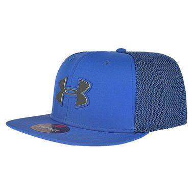 Bone-Under-Armour-Mesh-Knit-Cap-Masculino
