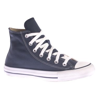 Tenis-Converse-CT-AS-Core-Hi
