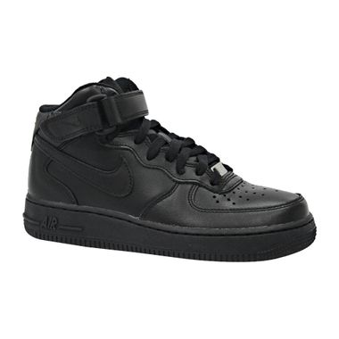 Tenis-Nike-Air-Force-1-07-Mid-Feminino-BL