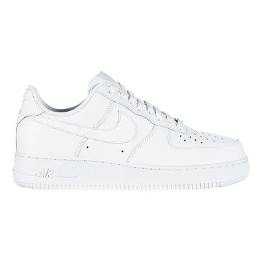 Tenis-Nike-Air-Force-1-07-Masculino