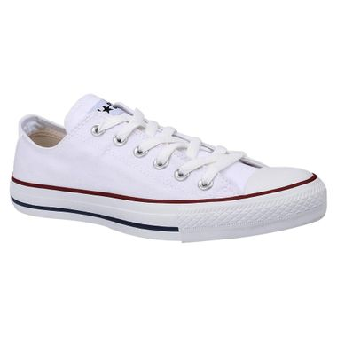 Tenis-Converse-CT-AS-Core-Ox
