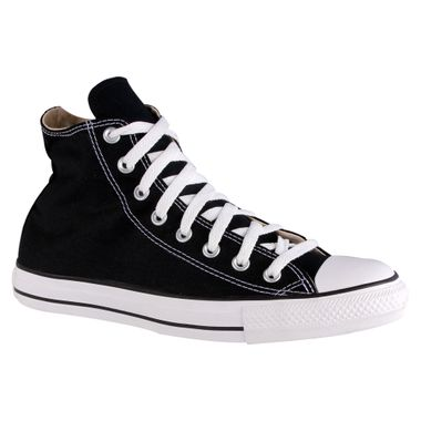 Tenis-Converse-CT-AS-Core-Hi-Cano-Alto