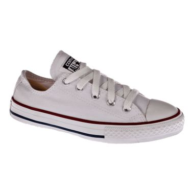 Tenis-Converse-CT-AS-Core-OX-Infantil