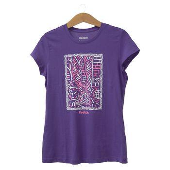 Camiseta-Reebok-ONE-Series-Running-W-SS-Graphic-Femininoq